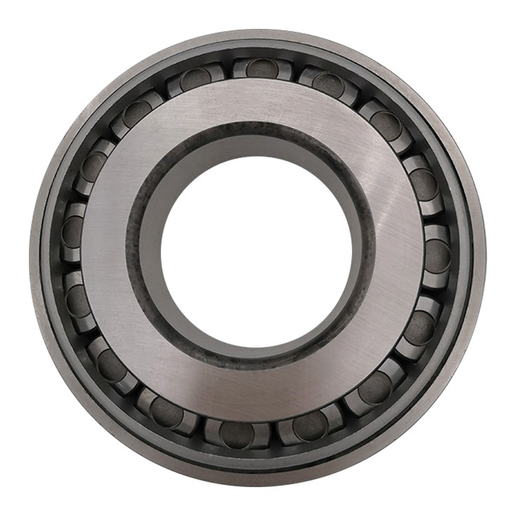 CONSOLIDATED BEARING 6303-ZZ  Single Row Ball Bearings