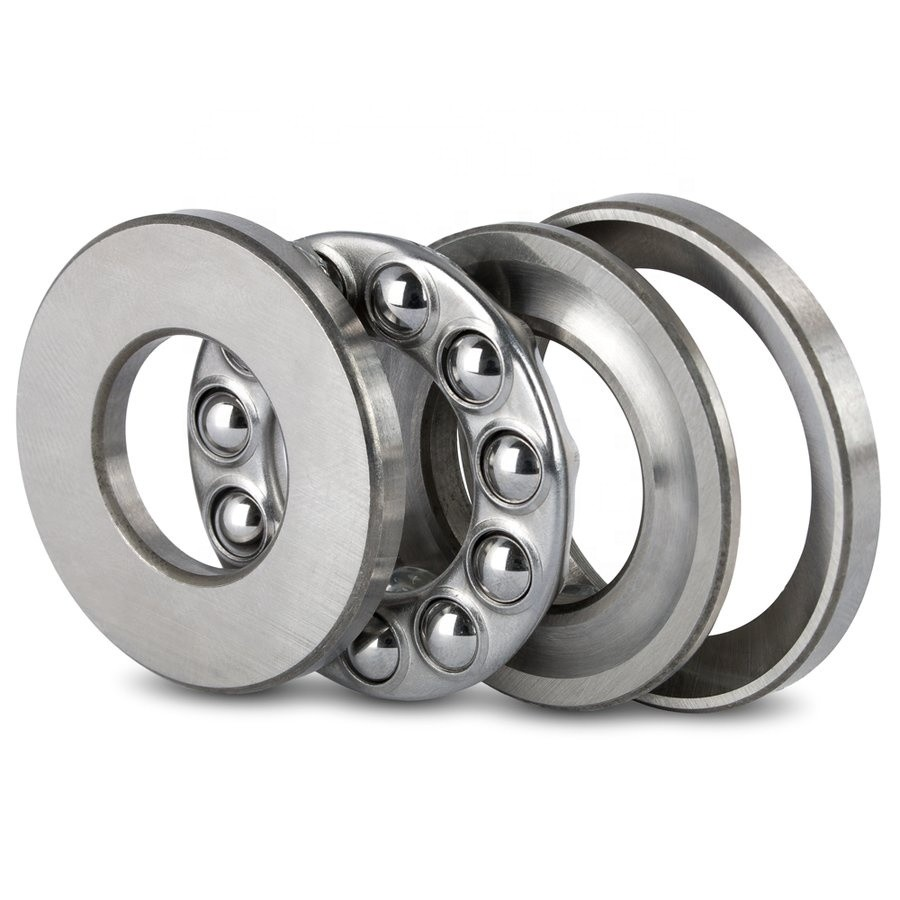 AMI UCLC201  Cartridge Unit Bearings