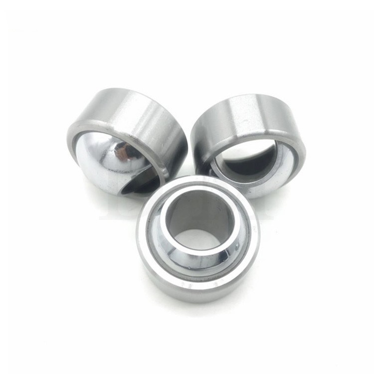 CONSOLIDATED BEARING 6201-ZN  Single Row Ball Bearings
