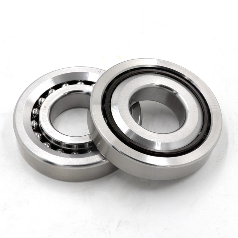 ISOSTATIC B-1016-16  Sleeve Bearings