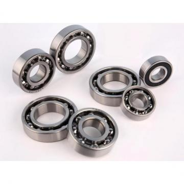 Ikc 6317 2RS/Zz C3 Deep Groove Ball Bearings 6318 6320 6322 6324 6316 6315 6314 in SKF NSK NTN Koyo