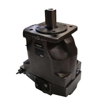 Vickers PVH098R02AJ30B2520000010 01AB01 Piston pump PVH