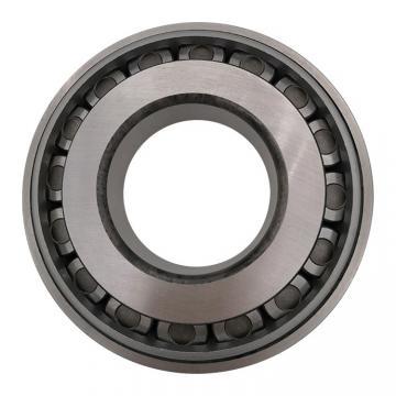1.181 Inch | 30 Millimeter x 2.441 Inch | 62 Millimeter x 1.89 Inch | 48 Millimeter  TIMKEN 3MM206WI TUL  Precision Ball Bearings