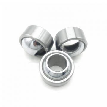 3.74 Inch | 95 Millimeter x 6.693 Inch | 170 Millimeter x 1.693 Inch | 43 Millimeter  LINK BELT 22219LBC3  Spherical Roller Bearings