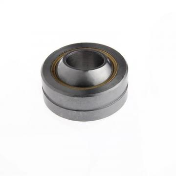 CONSOLIDATED BEARING 684-2RS  Single Row Ball Bearings