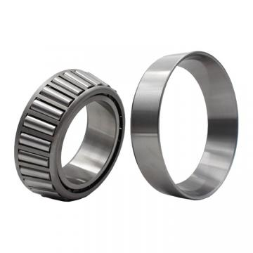 25 mm x 62 mm x 17 mm  KOYO 6305 Self Aligning Ball Bearings