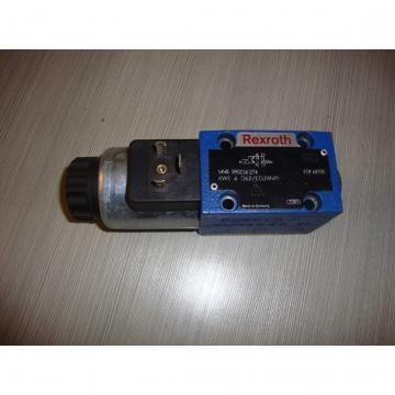 REXROTH M-2SEW 6 P3X/630MG24N9K4 R900053182 Valves