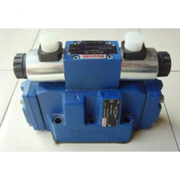 REXROTH Z2DB 10 VD2-4X/50 R900444618 Pressure relief valve
