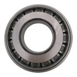 CONSOLIDATED BEARING XW-9  Thrust Ball Bearing