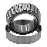 DODGE SF4S-S2-115RE  Flange Block Bearings