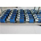 REXROTH S10P30-1X Valves