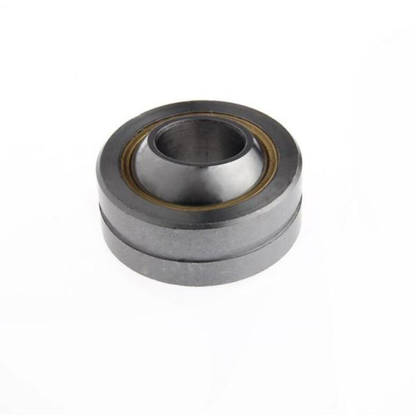 3.937 Inch | 100 Millimeter x 8.465 Inch | 215 Millimeter x 2.362 Inch | 60 Millimeter  CONSOLIDATED BEARING NH-320 M  Cylindrical Roller Bearings #1 image