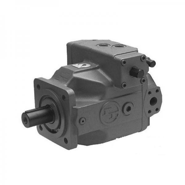 REXROTH DR 6 DP2-5X/25YM R900472470 Pressure reducing valve #2 image